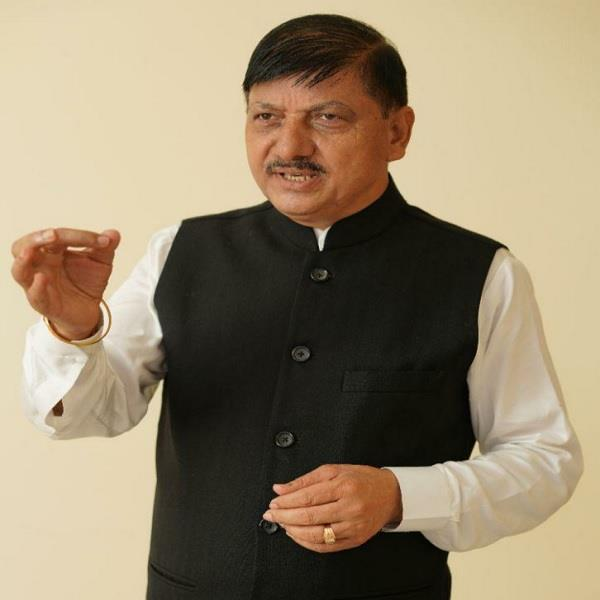 so what is the work of power and government in the country  rana