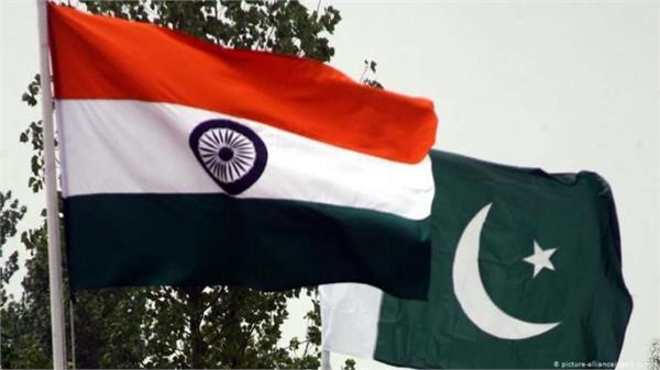 pakistan summons senior indian high commission diplomat