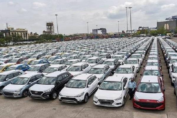 new cars will be cheaper by 30 percent