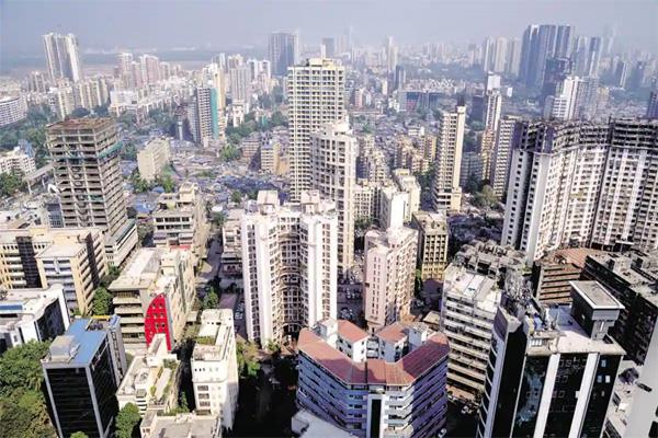 mumbai india s most expensive real estate market now cheaper for tenants