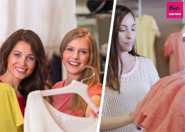 क्या आप भी पहनते हैं बिना धोए नए कपड़े तो हो जाए सावधान