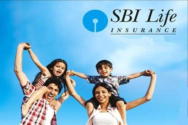 agreement with yes bank to sell sbi life s insurance policies