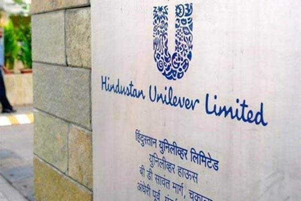 seven of 10 companies lose market capitalization by rs 59 260 crore