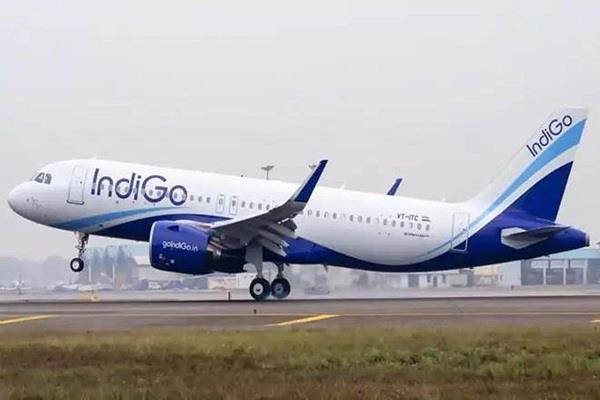 security breach  during kangana s flight dgca seeks report from indigo