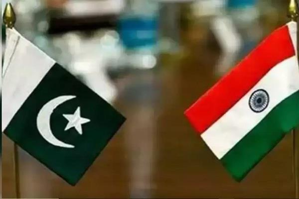 india opposes gilgit baltistan election says pakistan vacates pok