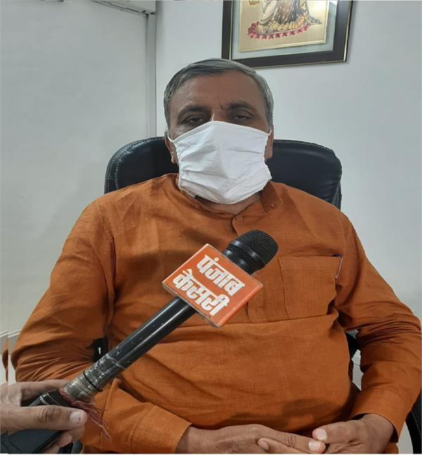 law will enable barrier free trade of agricultural produce jp dalal