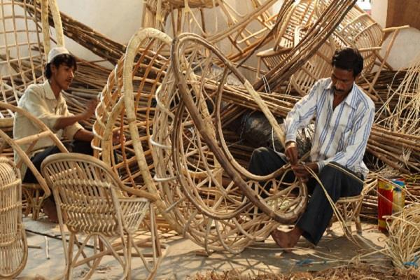 government takes steps for better future of msme constitutes five task force