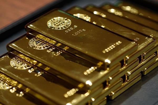 bullion mcx review gold silver soft