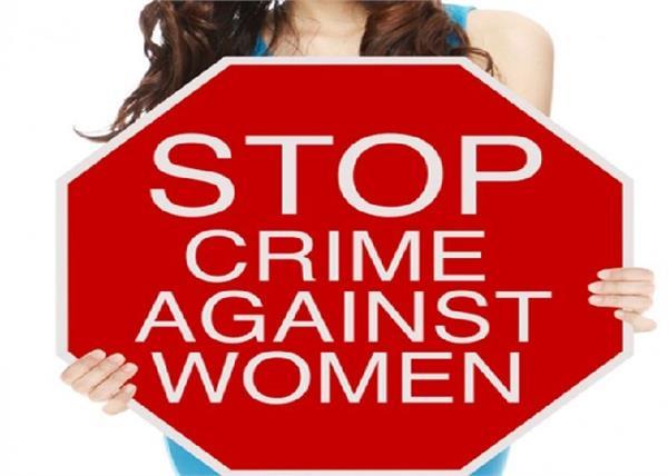 हरियाणा में हर दिन 4 बलात्कार और 3 हत्याएं, NCRB का चौकानें वाला खुलासा