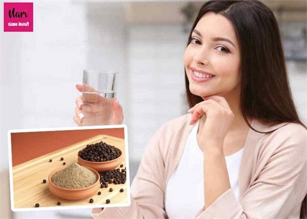 सुबह खाली पेट पिएं यह हेल्दी ड्रिंक, इम्यूनिटी बढ़ेगी वजन घटेगा