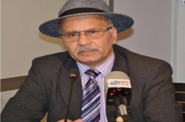 pok activist writes to uk lawmaker over threats to british kashmiris