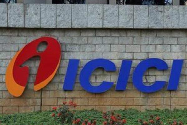 icici launched apna ghar dreamz scheme for workers