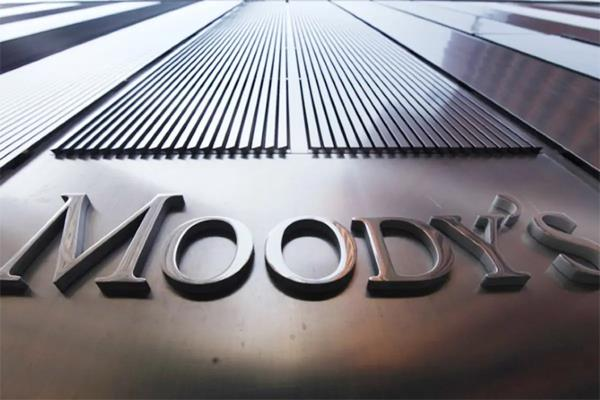 india s economy will fall by 11 5 in the current financial year moody s