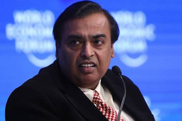 government approves ril brookfield mobile tower deal