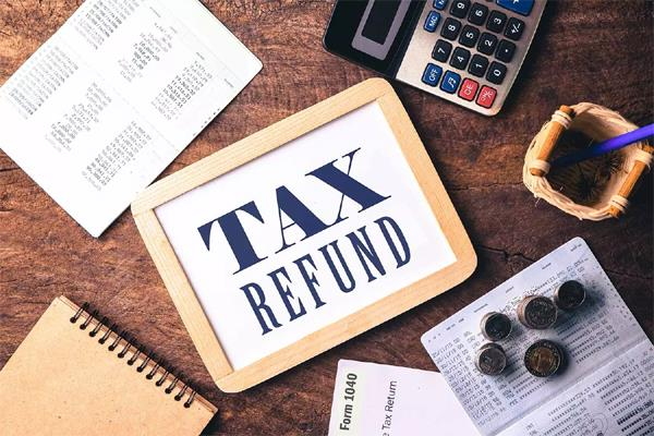 cbdt transfers rs 1 11 372 crore to 32 lakh taxpayers account
