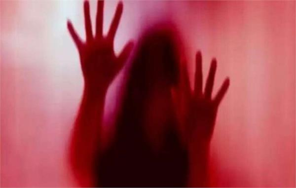 mother in law beat her daughter in law case was registered
