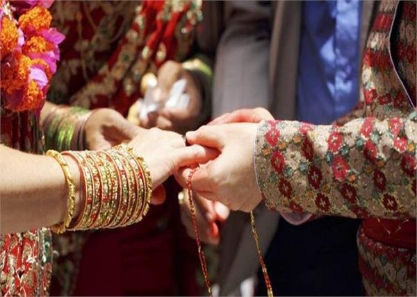 इस देश में पतली नहीं मोटी लड़कियों की होती है जल्द शादी, जानिए वजह