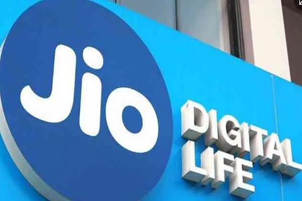 jio demanded spectrum auction as soon as possible