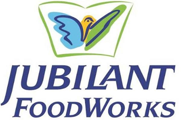 jubilant foodworks losses of rs 74 5 crore in first quarter
