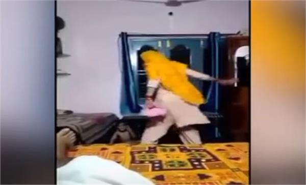 mother brutally assaulted with 3 year old child major action taken