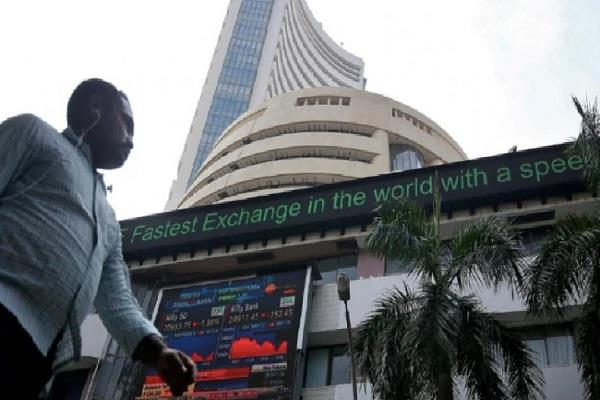 stock market closed