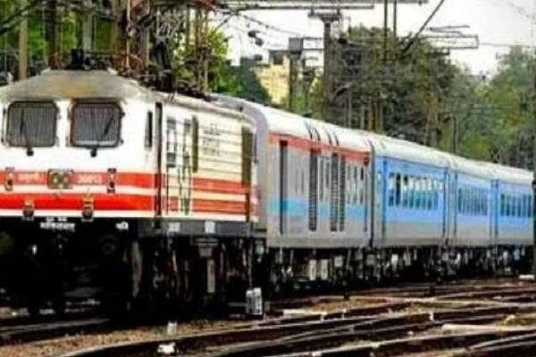 shtabdi humsafar and ac superfast trains will run