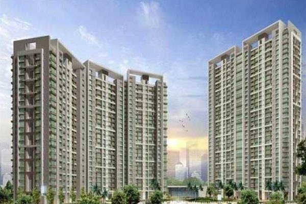 telecom services infrastructure developed construction buildings trai