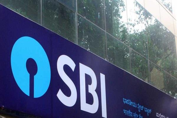 sbi manager scams crores in home vehicle and personal loans