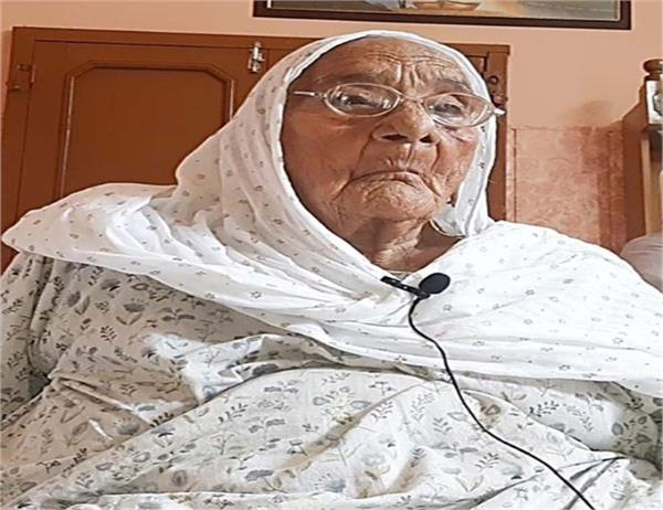92 year old elderly mother homeless serious allegations against her son