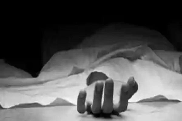 kerala father after naming throws 40 day old girl in river traumatic death