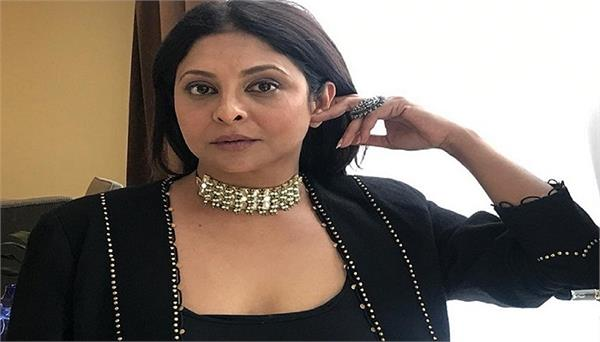 actress shaifali shah became director