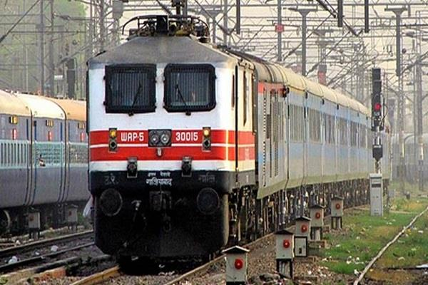 railways will run 20 pairs of clone trains from september 21