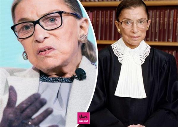 वो महिला जिसने बदल दिया हजारों साल पुराना कानून, 5 बार लड़ी कैंसर से जंग