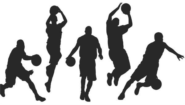 punjab sports department entrusts 12 district sports officials