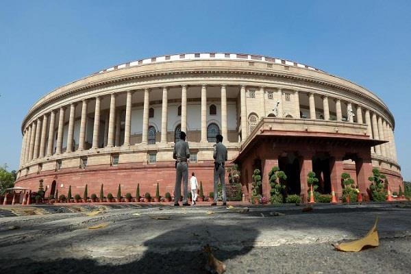 rajya sabha approves seven bills including third bill for agricultural reform
