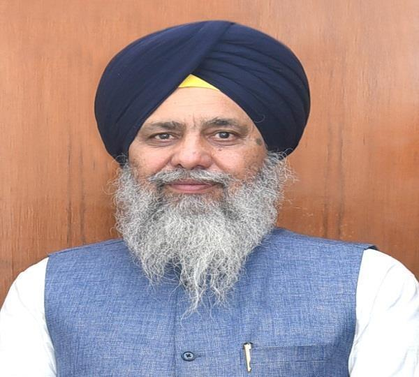 sgpc office to remain closed in support of india close longowal