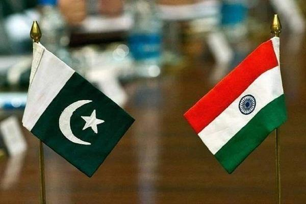 india slams pakistan in cica meeting told center of terrorism