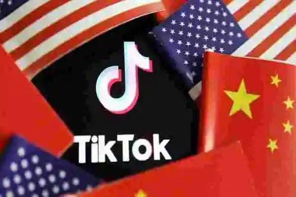 tiktok s global headquarters will be kept in the us to avoid trump s orders