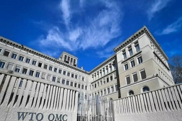 wto tells duty against chinese goods against us rules