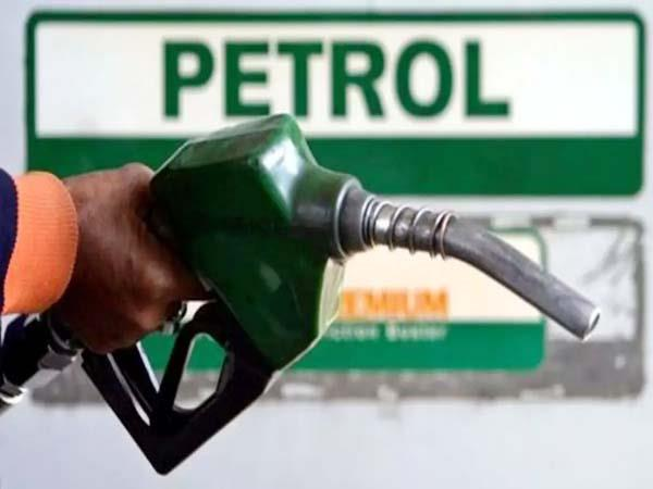 petrol price crossed rs 80 for the first time in himachal