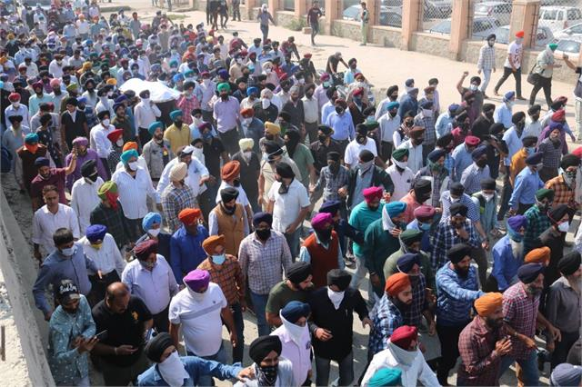 supreme sikh council uk condemns civilian killings by terrorists in j k