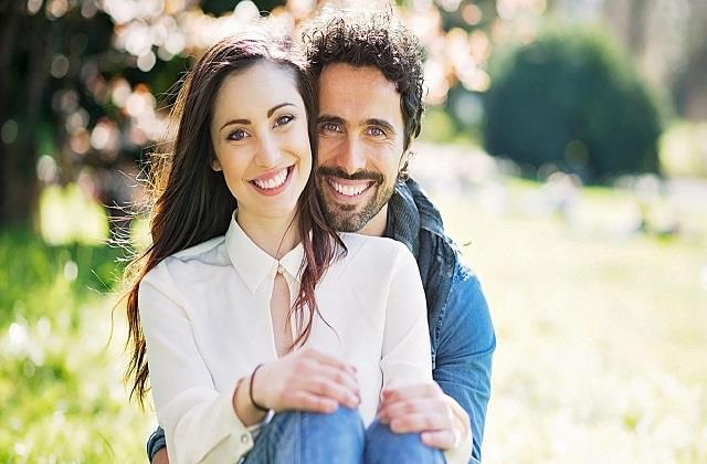 Relationship Tips: पार्टनर से झगड़ा सुलझने के बाद भी ध्यान में रखें ये बातें