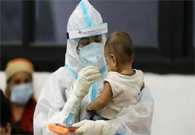 coronavirus covaxin vaccination dcgi bharat biotech
