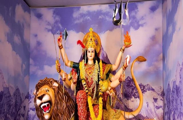 कहीं कंजक पूजन तो कहीं राम लीला, नवरात्रि सेलिब्रेशन के लिए हर राज्य का अलग अंदाज