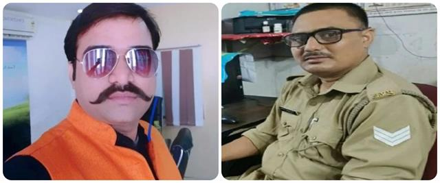 kamlesh yadav fifth accused in manish gupta murder case arrested