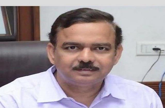 pspcl cmd a venu prasad disclosed about the shortage of coal