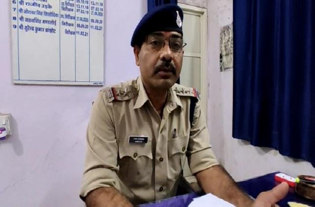controversy over bharat mata ki jai in school assembly