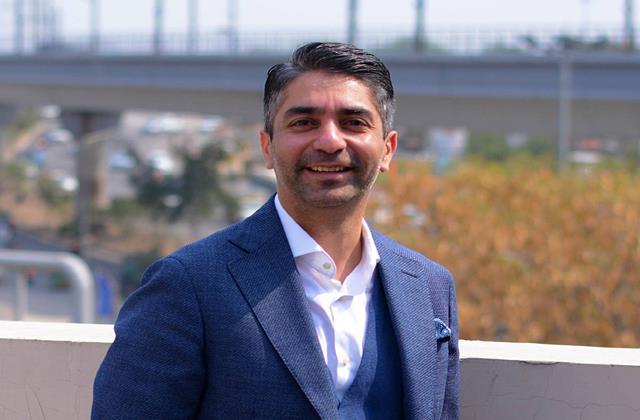 abhinav bindra appointed as brand ambassador