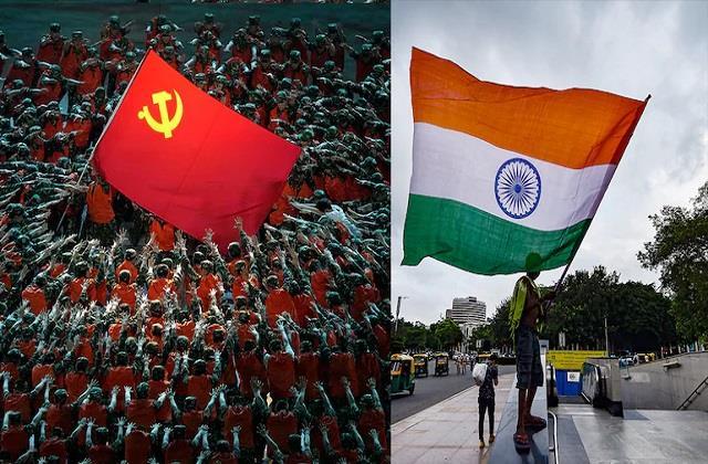 india china bilateral trade may cross the record of 100 billion this year