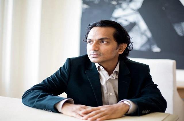 media net s divyank turakhia richest indian under 40 report